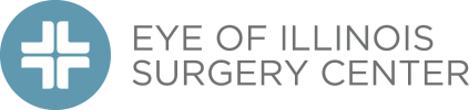 Eyes of Illinois Surgery Center